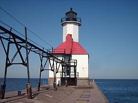800px-St_Joseph_Lighthouse.jpg