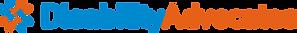 DAKC_Logo_Color-1980x220.png