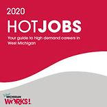 Hot Jobs-Thumbnail_for-web.jpg
