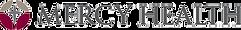 MercyHealth-CMYK.png