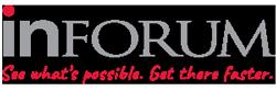 Inforum-Logo_for-web.png