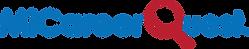 MiCareerQuest-TM-web.png