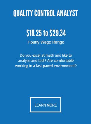 Quality-Control-Analyst_back.jpg