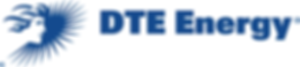 DTE_Logo_for-web.png