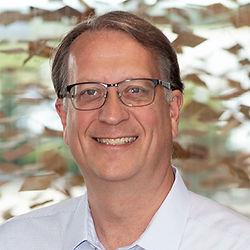 Bill Dewitt_GFS.jpg
