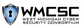WMCSC K=Logo.png