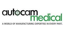 autocam medical.jpg