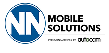 NN_Mobile_Solutions_Autocam_for-web.png