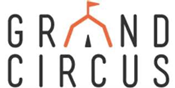 GRAND-CIRCUS-Logo_for-web.png