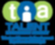 TIA_Update_3.26.19.png