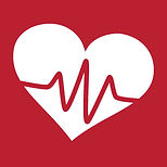 healthsciences.jpg