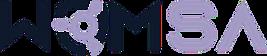 WomSA Logo.png