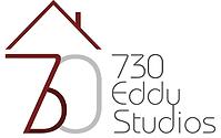 730 Eddy Studios.png