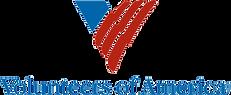 volunteers-of-america-logo.png