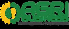 agribusiness logo.png