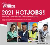 2021-Hot-Jobs-List-thumbnail.jpg