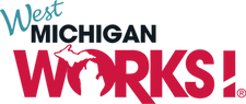 WMW logo_color_300dpi.png
