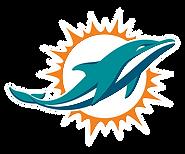 miami-dolphins-logo-transparent.png