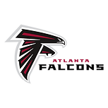 atlanta-falcons-logo-png-2.png
