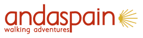 andaspain logo no background ry.png