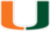 miami-hurricanes-png-open-2000.png