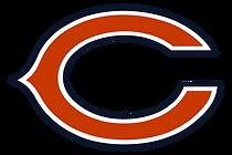 chicago-bears-logo-transparent.png