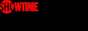 Showtime_Championship_Boxing-logo-43ACDB
