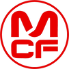 MANCHESTER CARPETS logo.png