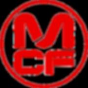 MANCHESTER CARPETS logo.png