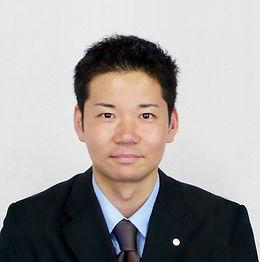小澤慎太郎