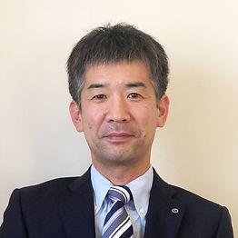 加藤淳一郎