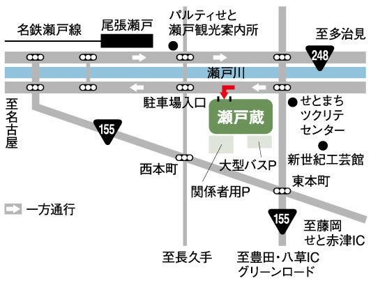 map_2021.jpg