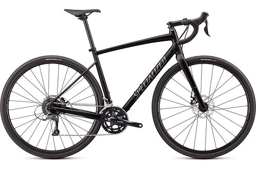 Specialized Diverge E5 2020