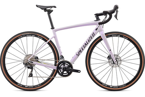 Specialized Diverge Comp 2020