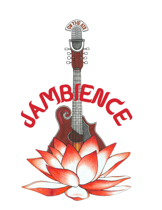 Jambience Website.png