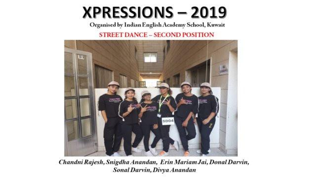 xpressions8.jpg