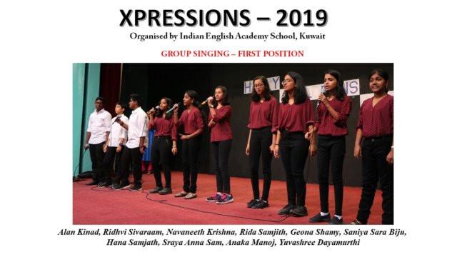 xpressions2.jpg
