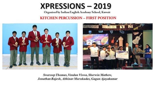 xpressions5.jpg