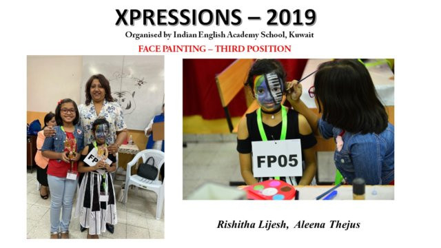 xpressions9.jpg