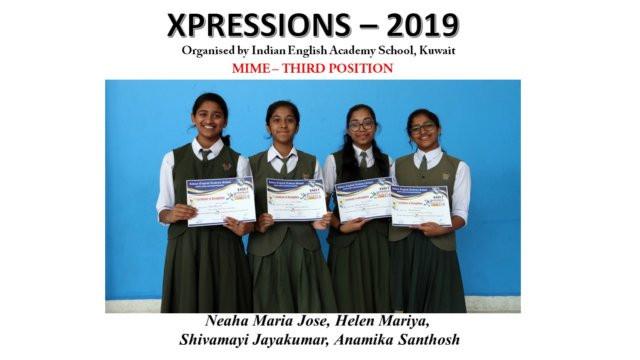 xpressions11.jpg