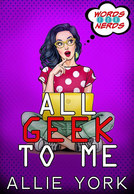 AllGeekToMe_EB_edited.png