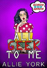 AllGeekToMe_EB.jpg