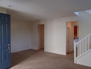 Interior rental 22.png