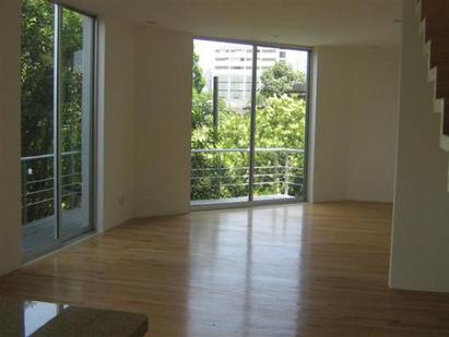 BPD Rental Properties.png