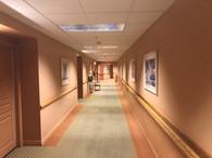 Commercial Hallway 2 QPC.JPG
