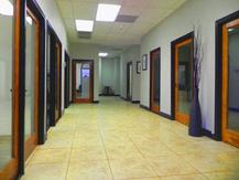 San Rafael office