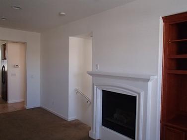 Interior rental 21.png