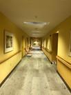 Commercial hallway QPC.JPG