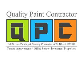 New final qpc logo 2020.png