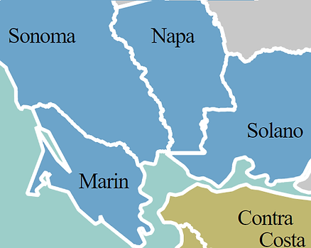 local area.png